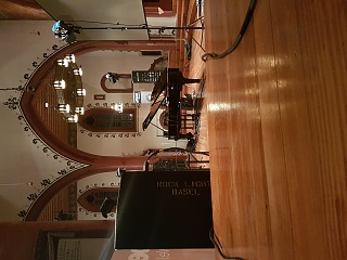 Need advice: Omnis for richer piano sound in resonant church?-20191211_195328.jpg