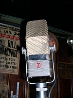 The Show & Tell Thread for the Remotester in us all...-rca-44-2.jpg