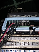 The Show & Tell Thread for the Remotester in us all...-rack-front-1026.jpg
