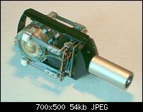 Akg d12e-akg-d12e-inside.jpg