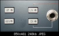 BAE1073mpf -  microphone preamplifier with filter-bae3.jpg