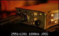 Sound Devices 702 High Resolution Digital Audio Recorder-sd792l2.jpg