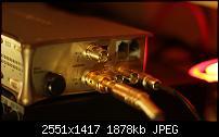 Sound Devices 702 High Resolution Digital Audio Recorder-sd702r.jpg