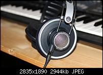 AKG K702 Reference Headphones-akg1.jpg
