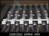 Yamaha MG16/6FX-mg1.jpg
