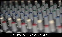 Yamaha MG16/6FX-mg2.jpg