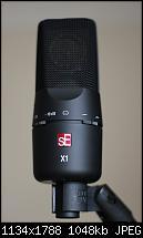 sE Electronics X1-sex1a.jpg