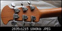 Ovation Celebrity CC024 Electro-acoustic guitar-ov3.jpg