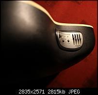 Ovation Celebrity CC024 Electro-acoustic guitar-ov6.jpg