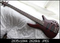 Ibanez SR500 Active Bass guitar-sr1.jpg