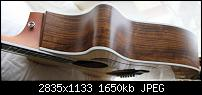 Taylor 414ce Electro-acoustic guitar-tay3.jpg