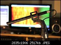 Sennheiser K6 power unit with ME 66 short-shotgun capsule-me66.jpg