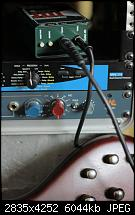 Radial JDI Passive Direct Box.-jdi2.jpg