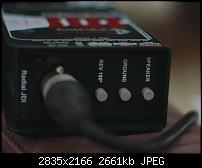 Radial JDI Passive Direct Box.-jdi4.jpg