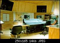 Studio Projects C1-hook01.jpg