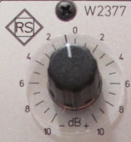 Roger Schult 500 Series EQ Filters-w2377gain.jpg