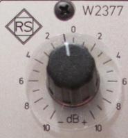 Roger Schult 500 Series EQ Filters-w2377gain.jpg