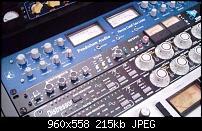 API 2500 Stereo Compressor-api-2500.jpg
