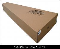 Yamaha CX40-cx40guitar_boxlg.jpg