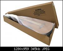 Yamaha CX40-kgrhqvhjdme9-nu-gz8bproor3-mq-60_57.jpg