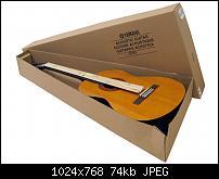 Yamaha CX40-cx40guitar_boxopenlg.jpg