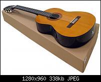 Yamaha CX40-kgrhqvhj-0e8-klowocbproojukdg-60_57.jpg