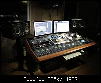 Sterling Modular Multi Station Artist Series Desk-sterling-modular-avid-artist-series-1.jpg