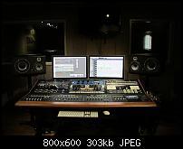 Sterling Modular Multi Station Artist Series Desk-sterling-modular-avid-artist-series-2.jpg