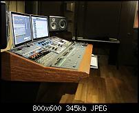 Sterling Modular Multi Station Artist Series Desk-sterling-modular-avid-artist-series-3.jpg