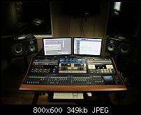 Sterling Modular Multi Station Artist Series Desk-sterling-modular-avid-artist-series-4.jpg