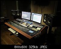 Sterling Modular Multi Station Artist Series Desk-sterling-modular-avid-artist-series-7.jpg