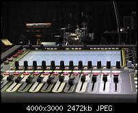 DiGiCo SD11i-digico-1.jpg