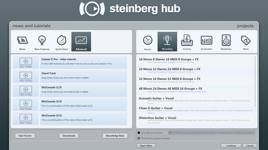 350904d1372183314-steinberg-cubase-7-steinberg-hub.jpg