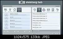 STEINBERG Cubase 7-steinberg-hub.jpg