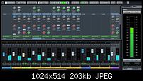 STEINBERG Cubase 7-mixconsole.jpg