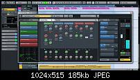 STEINBERG Cubase 7-channel-view.jpg