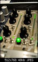 Lindell Audio 7X-500-dsc_0400.jpg