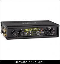 Sound Devices USBPre 2-usbpre-2-front.jpg