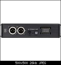Sound Devices USBPre 2-usbpre-2-back.jpg