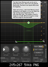 FabFilter Pro-MB-tooltipsgs.png