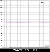 Slate Virtual Buss Compressors-grey-default-freq-response-.png