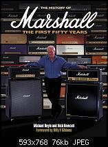 Marshall JCM900-marshall_cover.jpg