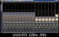 Harrison Mixbus-mbmixer.jpg