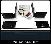 DRAWMER MC2.1-rack-kit.jpg