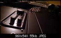 DRAWMER MC2.1-racked.jpg
