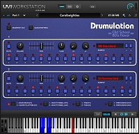 UVI Vintage Vault-drumlation.jpg