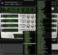 Airmusic Xpand!2-xpand.jpg