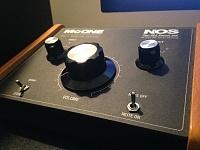 McONE Passive Monitoring Controller-img_1708.jpg