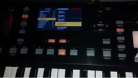 Akai Professional Advance Series 49 Keyboard-kb2.png