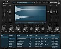 AudioThing Fog Convolver-fogconvolver_gui.png